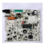 Módulo Electrónico Saunier Duval para Combitek C 23