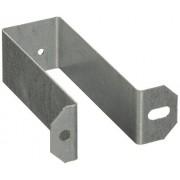 Frigidaire 318280500 Rango/estufa/horno soporte
