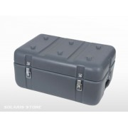 coffre à batterie CBTE-5 515 x 310 x 250