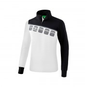 Erima 5-Cubes - Herren Trainingstop