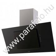 CATA THALASSA GLASS 1200 XGBK fekete Kürtõs páraelszívó