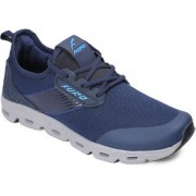 Furo R1102 Blue Jump Sports Shoes for Men