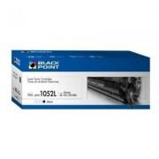 Samsung Toner Black Point, zamiennik Samsung MLT-D1052L LBPPS1052L (2500 str.)