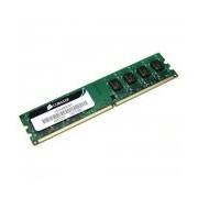 MEMORIE DDR2 2GB PC2-6400 800MHZ CL5