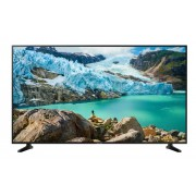 "TV LED, SAMSUNG 55"", 55RU7092, Smart, 1400PQI, HDR 10+, WiFi, UHD 4K (UE55RU7092UXXH)"