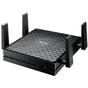 ASUS EA-AC87 - WLAN Access Point 5 GHz 1800 MBit/s