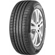 Anvelopa vara Continental Premium Contact 5 195/65 R15 91T