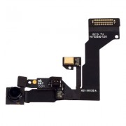 IPhone 6S Framkamera med Sensor Kabel