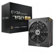 EVGA G2 Gold Series 750W