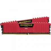 8 GB DDR4-2133 Kit