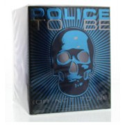 Police To Be Or Not To Be Men Eau De Toilette (125ml)
