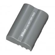 Nikon En-El3e Batteria Originale D50 D70 D80 D90 D300 D700
