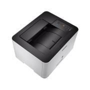 Принтер Samsung Xpress SL-C430 Color Laser Prntr