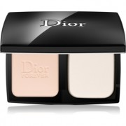 Dior Diorskin Forever Extreme Control матиращ фон дьо тен-пудра SPF 20 цвят 020 Beige Clair/Light Beige 9 гр.