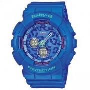 Дамски часовник Casio Baby-G BA-120LP-2AER