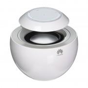 Boxa Bluetooth 4.0 Originala Huawei AM08 - Alb