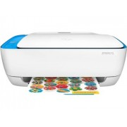 HP Impressora Multifunções DeskJet 3639