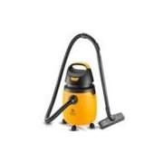 Aspirador de Água e Pó Electrolux Profissional - GT 3000