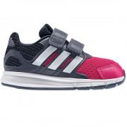 Adidas Детски Маратонки IK Sport CF i B23851