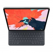 Apple Keyboard Folio para iPad Pro 2018 12,9""
