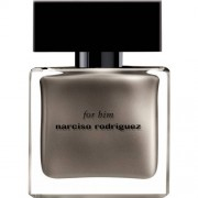 Narciso Rodriguez for him eau de parfum, 50 ml