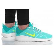 Nike BUTY NIKE KAISHI 2.0 (GS) 844668-300