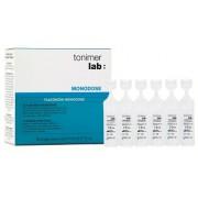 > TONIMER LAB 12 Flaconcini Monodose 5 Ml