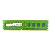 Crucial 4GB - PC3-12800 - DIMM