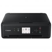 Canon Pixma TS5050 Multifunções