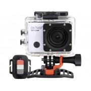 Denver ACG-8050W Actionkamera Full-HD, Stänkvattenskydd, Stöttålig, vattentät, WLAN, GPS