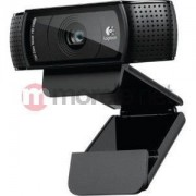 Camera Web logitech HD Pro C920 Webcam (960-000768)