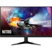 Монитор Acer Nitro QG221Qbii - 21.5'' FHD VA