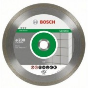 Disc Diamantat Best for Ceramic,D=230mm