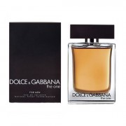 Dolce & gabbana the one for men 30 ml eau de toilette edt profumo uomo