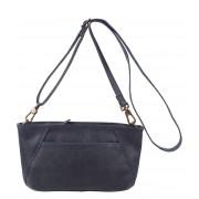 Cowboysbag Clutches Bag Pelham Blauw