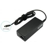 Dell Replacement Adapter - XPS 18 (1820) - 65W - 3mm - Nieuw in Doos