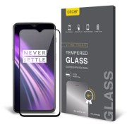 Olixar OnePlus 7 Full Cover Glass Screen Protector (Special Import)