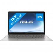 Asus Zenbook 3 UX390UA-GS046T-BE Azerty