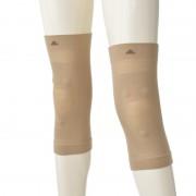 医療用磁気付き膝楽いきいきサポーター2枚組BIG【QVC】40代・50代レディースファッション
