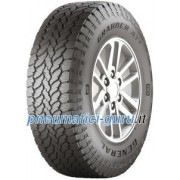 General GRABBER AT3 ( 205/80 R16 104T XL )
