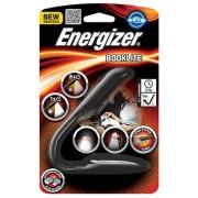 ENERGIZER baterijska lampa BOOKLITE + 2xCR2032, 2596