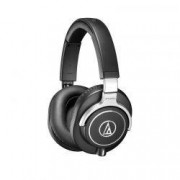 Technica Audio-Technica ATH-m70x