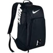 Nike Ryggsäck Alpha - Svart/Vit