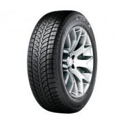 BRIDGESTONE 255/50r19107v Bridgestone Lm-80 Evo Blizzak