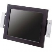 elo Touch Solution Dotykový monitor 30.7 cm (12.1 palec) elo Touch Solution 1247L N/A 4:3 40 ms VGA
