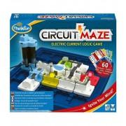 Circuit Maze Castellano - ThinkFun Juegos de Mesa