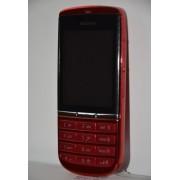 Nokia 300 polovan mobilni telefon