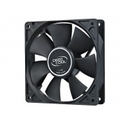 FAN, DeepCool Xfan 120, 120mm, 1300rpm