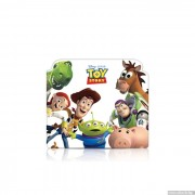 MousePad, Disney Toy Story DSY-MP095