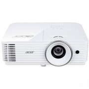 Проектор Acer Projector H6521BD, DLP, WUXGA (1920x1200), 3500 ANSI Lumens, 10000:1, 3D, HDMI, VGA, RCA, PC Audio in, Speaker 3W, Bluelight Shield, 2.8